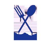 Cuisine Diét icon