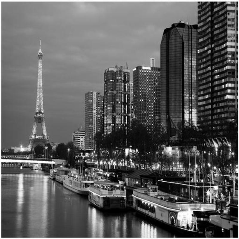 Paris Wallpapers Hd Pour Android Téléchargez Lapk