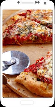 Tasty : Easy Recipes apk screenshot