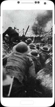 World War 1 screenshot 3