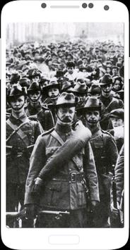 World War 1 screenshot 2