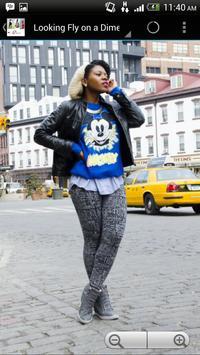 Nigeria Fashion Empire apk screenshot
