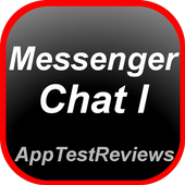Best Chat Apps Comparison I icon