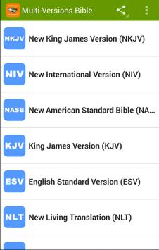 bible download niv free for pc