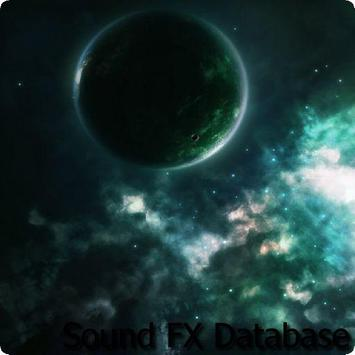 Ambience Sounds for Android - APK Download