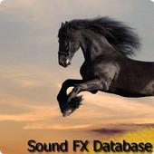 Horses Sounds 2 icon