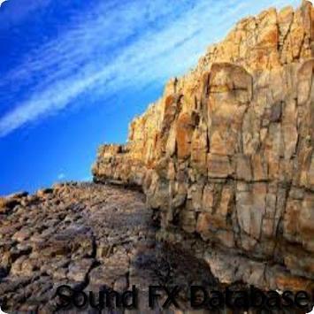 Rocks Sounds 2 poster