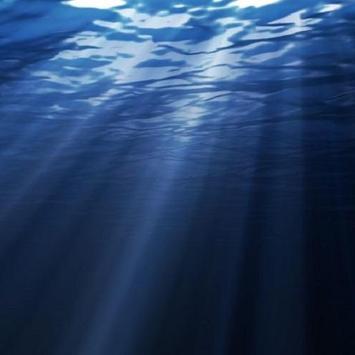 Deep Ocean Sounds screenshot 1