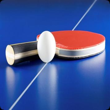 Table Tennis Sounds screenshot 1