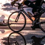 Bike Sounds icon