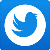 New guide for Twitter features icon