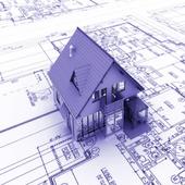 House Blueprints icon