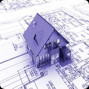 House Blueprints screenshot 1
