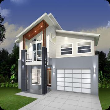 Small House Plans screenshot 1