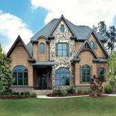 Build House Craft icon