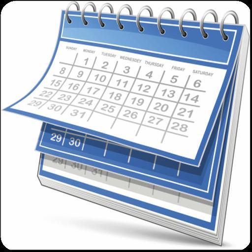 Calendario Gregoriano.Calendario Gregoriano Para Android Apk Baixar