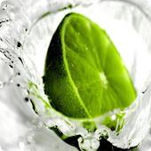 Liquid Diet icon