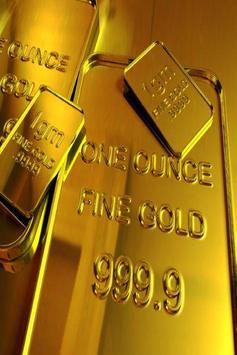 Gold Price Calculator poster