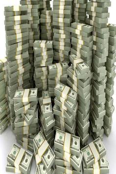 How to Make Money apk screenshot