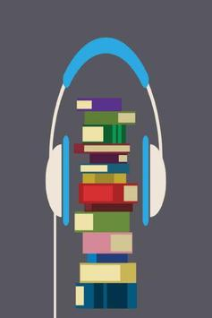 Audible Free Books for Android - APK Download