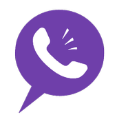 Guide for Viber on Tablets icon