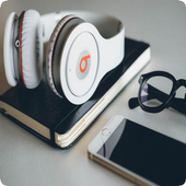 Free Audio Books icon