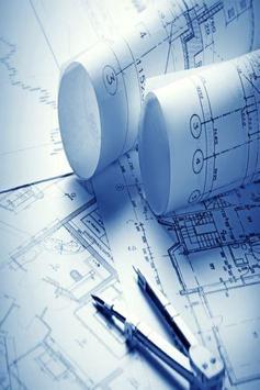 Civil Engineering poster