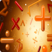 Maths Lessons Free icon