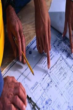 Civil Engineering screenshot 1