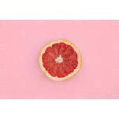 Grapefruit Diet icon