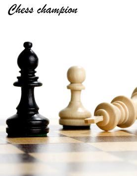 Learn Chess from Scratch screenshot 1