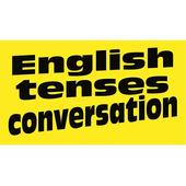 English Lessons icon