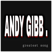 Andy Gibb Song icon