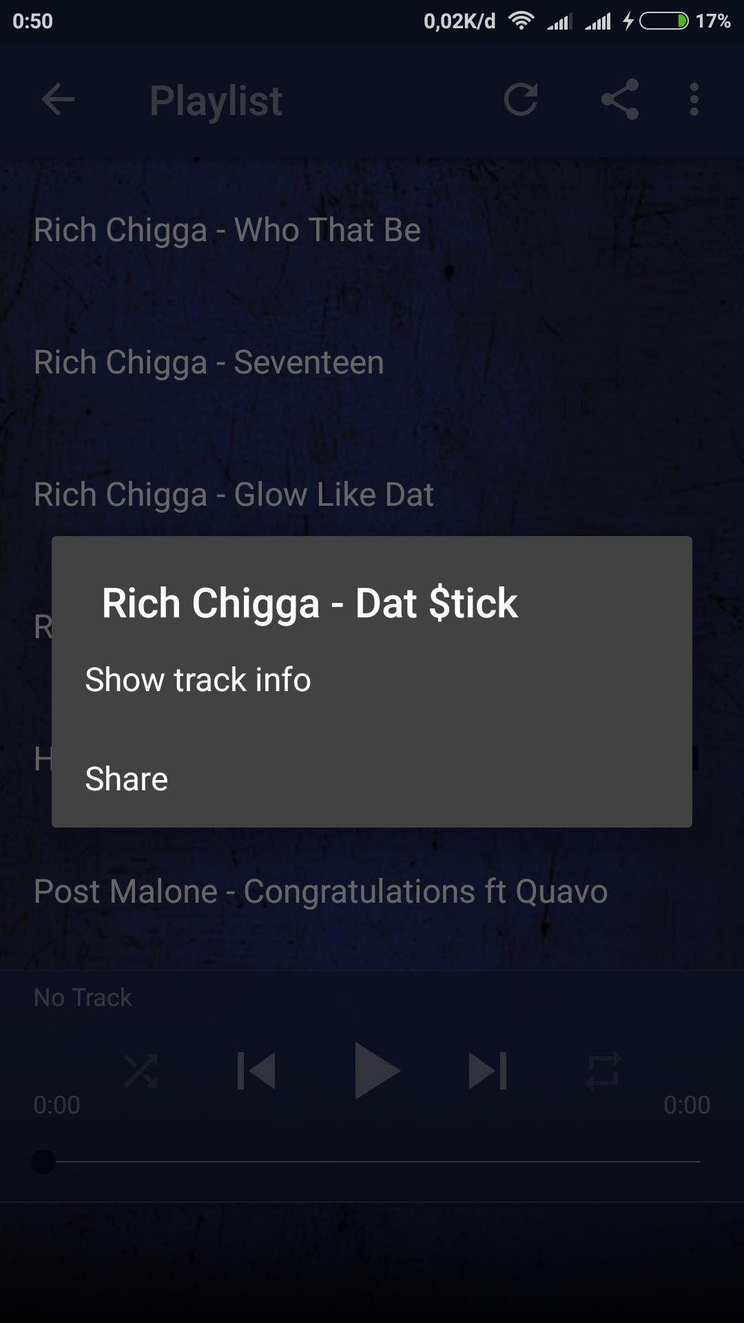 Rich Chigga Mix Music For Android Apk Download