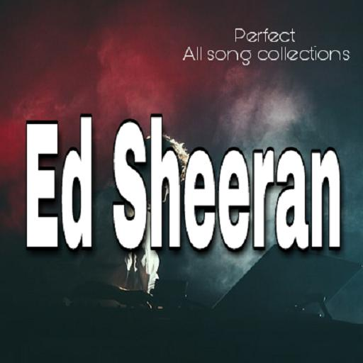 Ed Sheeran - Perfect for Android - APK Download