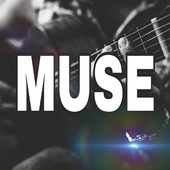 Muse - Greatest Hits Song icon