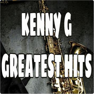 kenny g the moment album mp3 free download