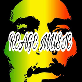 Reggae Music - 1967-2002 (Rare) icon