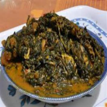 Naija Soups apk screenshot