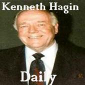 Kenneth Hagin Daily icon