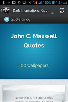 John C. Maxwell Daily screenshot 8