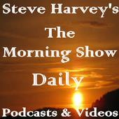 Steve Harvey Daily Teachings icon