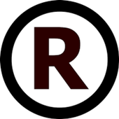 Rick Warren Daily-Hope Devotional icon