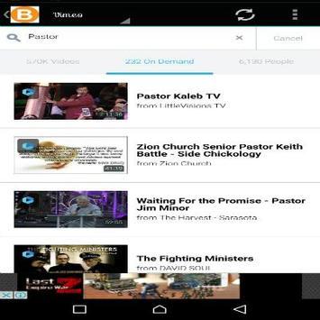 John Maxwell Daily-Teachings screenshot 5