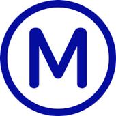 Mensa Otabil Daily-Media 2017 icon