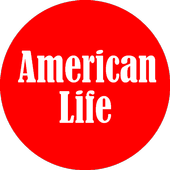 This: American Life Pod (all)... icon