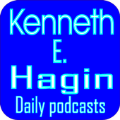 Kenneth E. Hagin Sermons... icon