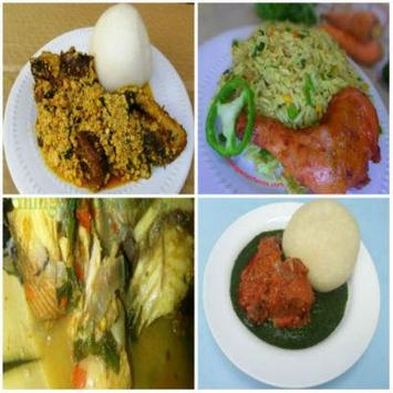Nigerian food recipes 2017 apk download free health fitness nigerian food recipes 2017 poster nigerian food recipes 2017 apk screenshot forumfinder Gallery