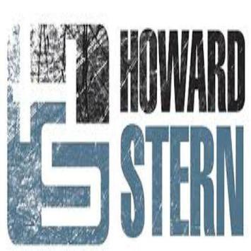 Howard Stern Show screenshot 1