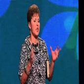 Joyce Meyer Ministries icon
